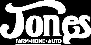 Jones Farm, Home and Auto